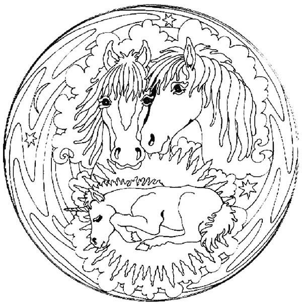 Family Horse Mandala Animal Coloring Pages 600x605 likewise mandalas coloring pages for adults 1 on mandalas coloring pages for adults also mandalas coloring pages for adults 2 on mandalas coloring pages for adults besides mandalas coloring pages for adults 3 on mandalas coloring pages for adults besides blue mandala on mandalas coloring pages for adults